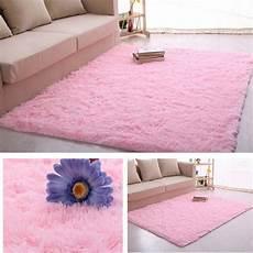 tapete rosa tapete peludo decora 231 227 o quarto de menina mulher cor de