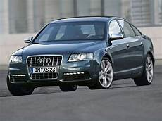 where to buy car manuals 2009 audi s6 windshield wipe control 2009 audi s6 specs top speed engine review