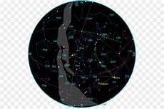 Menakjubkan 21 Gambar Bintang Zodiak Di Langit Richa Gambar