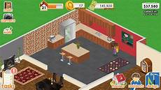 home design games android design this home apk download free simulation game for android apkpure com