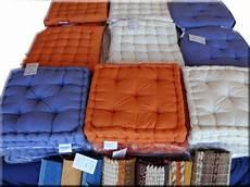 cuscini materasso prezzi cuscini materasso bollengo
