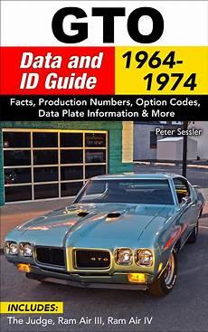 online car repair manuals free 1971 pontiac gto electronic throttle control 1971 pontiac assembly manual reprint gto grand prix lemans