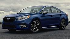 2020 subaru legacy see the changes side by side