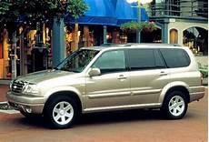 old car owners manuals 2001 suzuki xl 7 interior lighting chevrolet grand vitara xl 7 chevrolet grand vitara suzuki