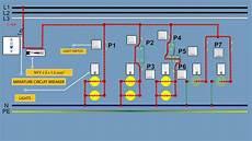 how to wire light switch one way light switch two way light switch three way light switch