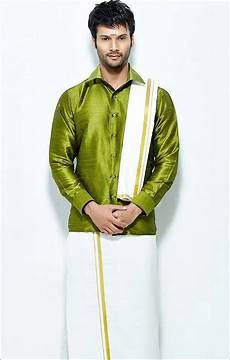 275 best traditional kerala style 22 spectacular kerala groom dresses for you in 2016