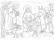 Ausmalbilder Weihnachten Heilige Familie Die Alte Messe 180 In M 246 Nchengladbach Heilige Familie Zum