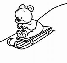 Ausmalbilder Weihnachten Teddy Kostenlose Malvorlage Weihnachten Teddy Beim