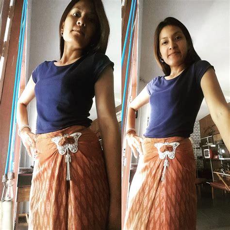 Thaitjejer