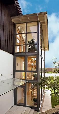 treppenhaus nachträglich anbauen komplexe logistik dds das magazin f 252 r m 246 bel und ausbau