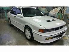 best auto repair manual 1990 mitsubishi galant on board diagnostic system mitsubishi galant 1990 super saloon 2 0 in selangor manual sedan white for rm 15 500 2948754
