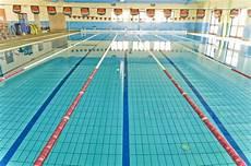 le cupole piscina corso di nuoto per ragazzi piscina olbia nuoto
