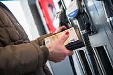 benzinverbrauchsrechner spritverbrauch berechnen
