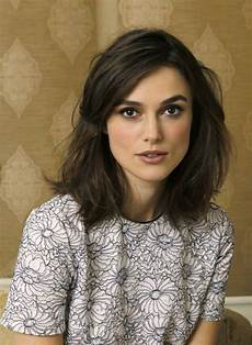 keira knightley ungeschminkt keira knightley acting can be like a when it s