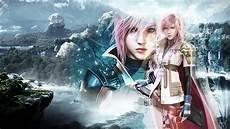 lightning final fantasy wallpaper 72 images
