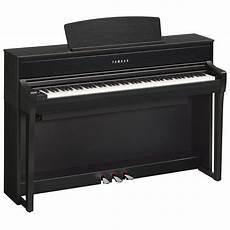 yamaha clavinova clp yamaha clavinova clp 675b 171 digital piano