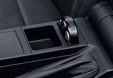 bmw genuine centre console storage tray coinbox black e46