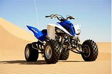 Yamaha Raptor 700r - yamaha raptor 700r 2013 2014 autoevolution