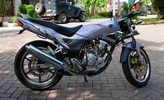 Modif Scorpio Minimalis by 50 Gambar Modifikasi Yamaha Scorpio Z Sport Gahar
