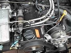 audi coupe typ 89 2 0 abk motorschaden