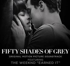 Fifty Shades Of Grey Soundtrack Songs Popsugar Entertainment