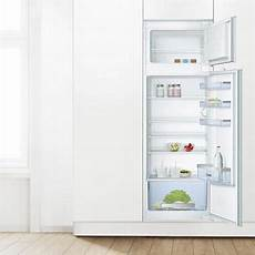 quel frigo choisir quel frigo choisir vanden borre