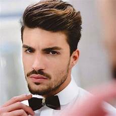 cool new hairstyles for men http new hairstyle cool