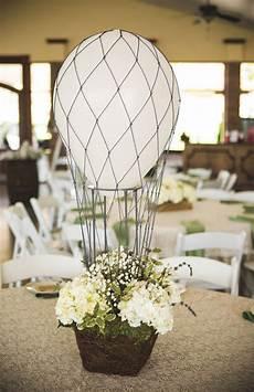 50 awesome balloon wedding ideas wedding balloon