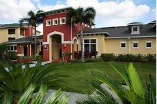 Gated Apartment Communities Orlando Florida by Lake Nona Apartments For Rent Orlando Fl Reserve At