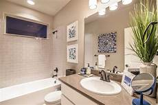bathrooms ideas pictures 61 calm and relaxing beige bathroom design ideas digsdigs