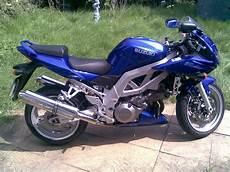 the suzuki 1000 at motorbikespecs net the motorcycle