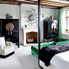 Bedroom Ideas Green And Gold by Emerald Green White Gold Interior Decor Search