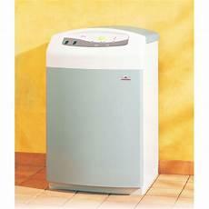 Chaudi 232 Re Fioul 224 Condensation Pour Chauffage Fcx 30c
