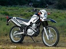 Yamaha Xt 250 - 2009 yamaha xt 250 moto zombdrive