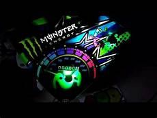 Variasi Mio Gt by Speedometer Variasi Yamaha Mio Gt Mio J