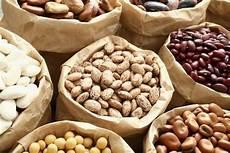 alimenti contengono lisina integratori di proteine vegetali quali sono e quando