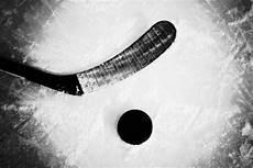 Hockey Backgrounds hockey backgrounds 183 wallpapertag