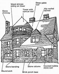 richardsonian romanesque house plans richardsonian romanesque house plans elegant richardsonian