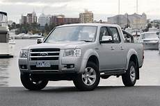 ford ranger gebraucht used ford ranger review 2006 2009 carsguide