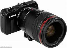 canon ef m canon eos ef ef m adapter review