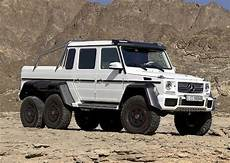 mercedes g 6x6 students make rs 3 2 crore mercedes g 63 amg 6x6 clone for