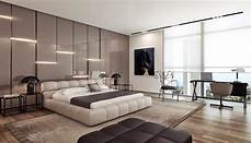 foundation dezin decor 2015 contemporary bedroom designs