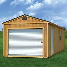 peters garage rathenow mobile derksen portable buildings i 30 portable buildings