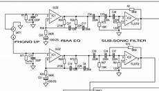 grounding wire diagram audio transformer wiring wiring library