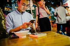 Axa Go Les Voyageurs Chinois Prot 233 G 233 S Via L Application
