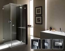 doccia in da letto la doccia c 232 ma non si vede casa design