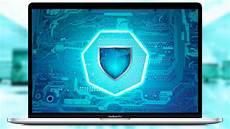 best mac antivirus of 2019 top virus protection software for macs the best mac antivirus protection for 2019 pcmag com