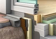 Abdichten Fenstern - hahne bringt detailabdichtung f 252 r bodentiefe fenster neuer