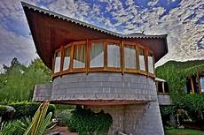frank lloyd wright died 55 years ago but his legacy lives