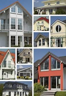 immobilienbewertung gutachter wertermittlung haus